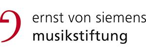 Siemens Musikstiftung