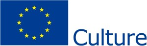 EU_Culture