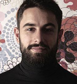 Jug Markovic