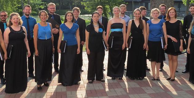 TECC 2014 Sigulda