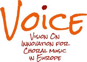 VOICE_logo_bitmap