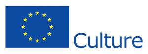 logo-eu-flag