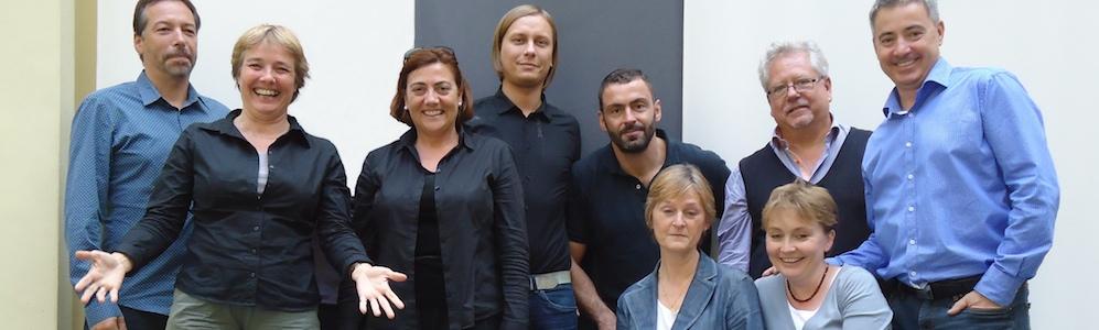 Association Tenso Network Europe