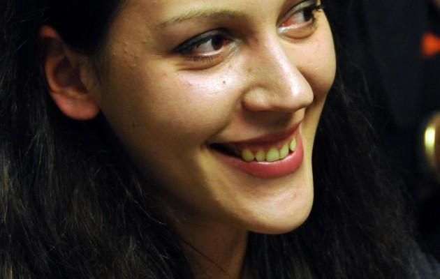 gnjatovic photo web2