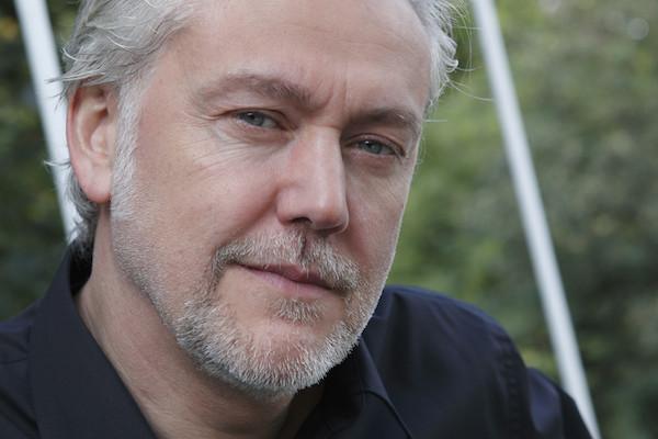 Wim Henderickx – Miel Pieters