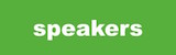 speakers-button-160x50