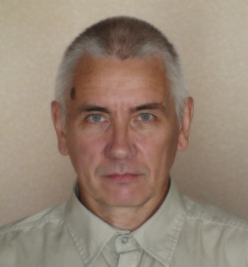 Arturs Perkons