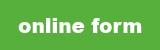 online form button