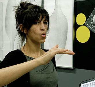 Mariana Delgadillo Espinoza
