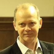 Jean-Francois Chiama