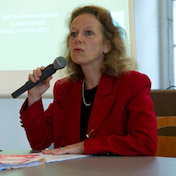 Sylvie Douche