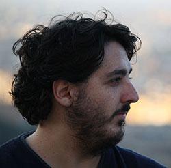 Francesco Ciurlo